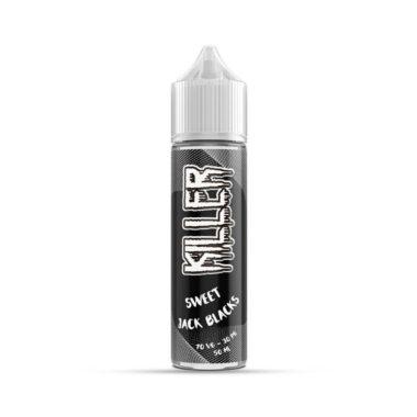 sweet-jack-black-50ml