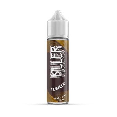 tobacco-killer-eliquid-50ml