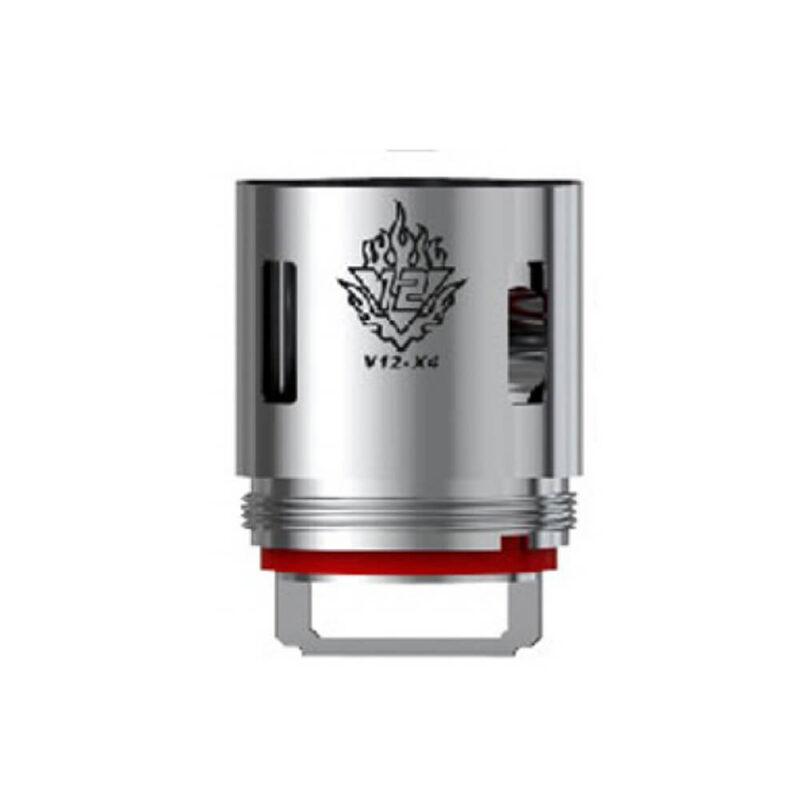 v12-x4-coils-uk