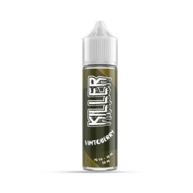 vintoberry-killer-eliquid-5