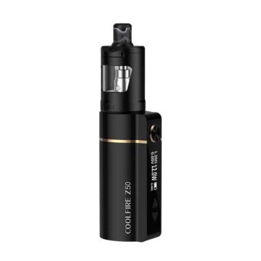 Innokin-Coolfire-Z50-kit-uk