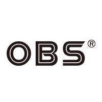 OBS Kits