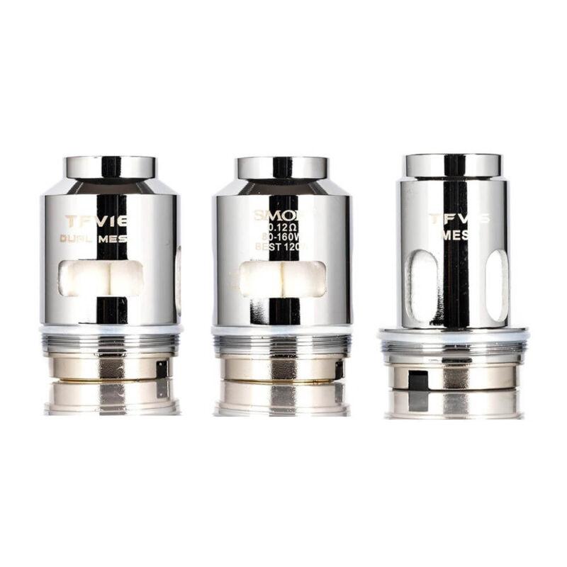 Smok-TFV16-Mesh-Replacement