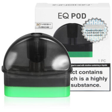 innokin-eqs-refillable-pods_4