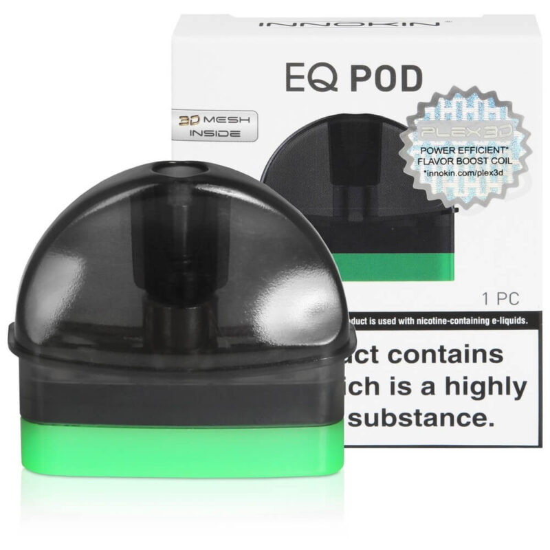 innokin-eqs-refillable-pods_4