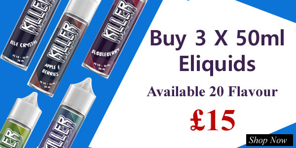 killer-eliquid-offers