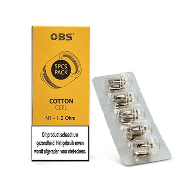 obs-n1-coils
