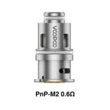 pnp-m2-coils-uk