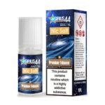 Premium-tobacco-sirius44-ni