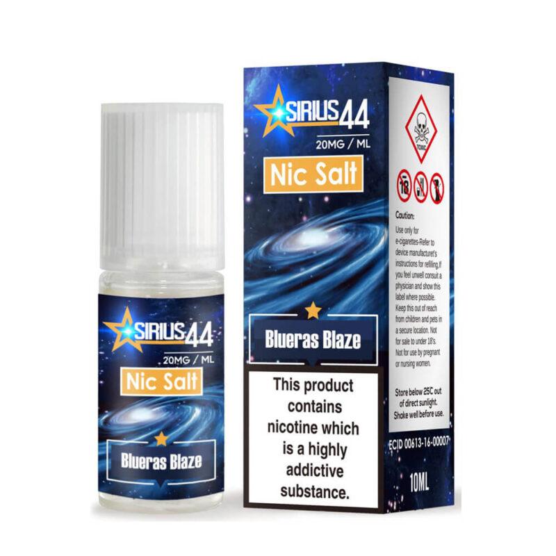 blueras-blaze-sirius44-nics