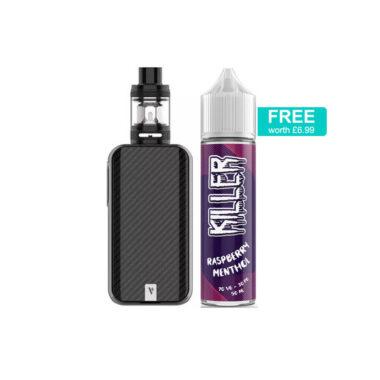 LUXE-II-Vape-Kit-offer