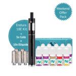 endura-t18E-offer-kit
