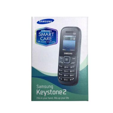 Brand New Samsung Keystone 2 GT-E1205Y