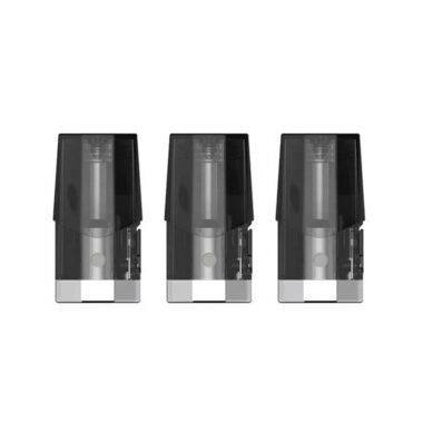 Nfix-Replacement-Pods