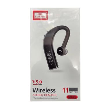 earldom-wireless-headset