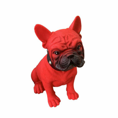 pug-red