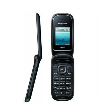 samsung-black-phone