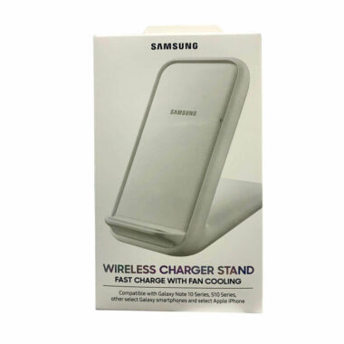 wireless-charger-stand