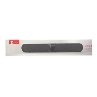 LT Plus Smart Bluetooth Desktop Speaker