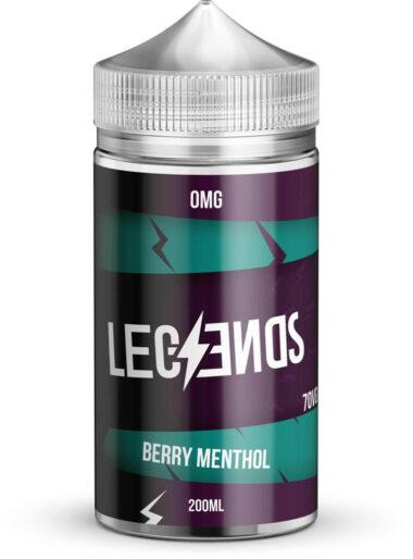 berry-menthol-200ml