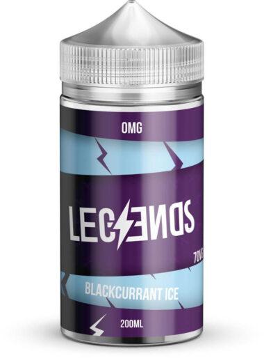 blackcurrant-ice-200ml