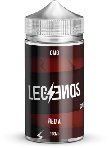 lagend-red-a-200ml