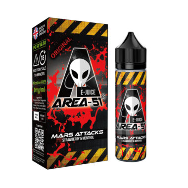 mars-attacks-strawberry-menthol