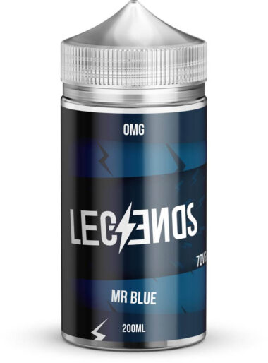 mr-blue-200ml
