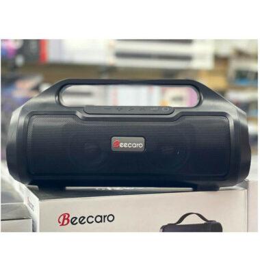 Beecaro Outdoor indoor Portable wireless Speaker (BM02)