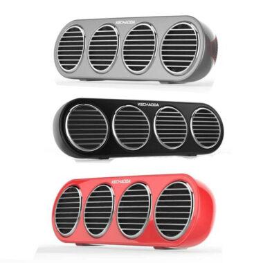 KECHAODA M1 Bluetooth Portable Speaker
