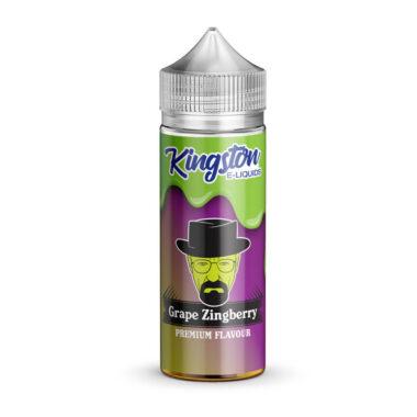 Kingston-Grape-Zingberry-120ml