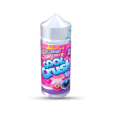 blackcurrant-canberry-100ml