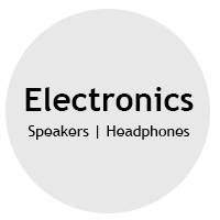 electronics-products