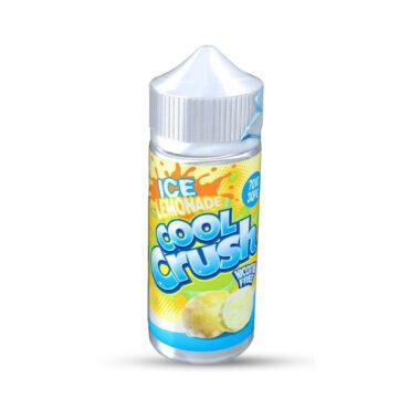 ice-lemonade-100ml