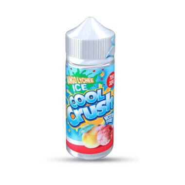 mango-lychee-ice-100ml