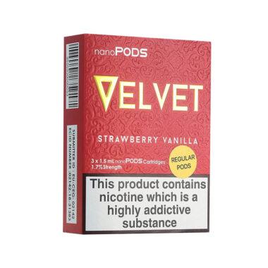 velvet-strawberry-vanilla