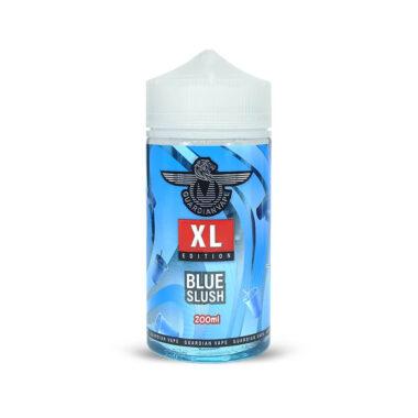 Guardian Vape Blue Slush XL 200ML