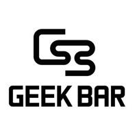 Geekbar Disposable Pod