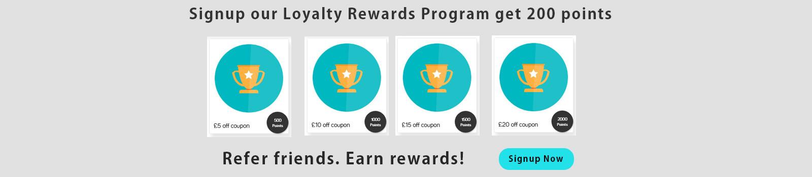 earn-rewards-points