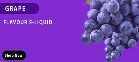 grape-flavour-eliquid