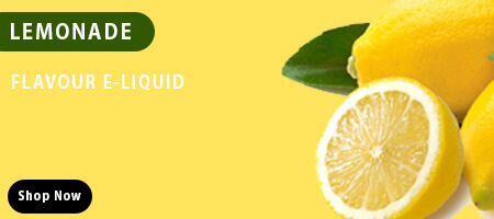 lemonade-flavour-eliquid