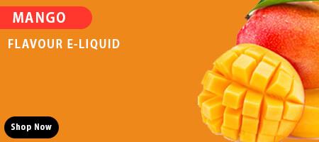mango-flavour-eliquid