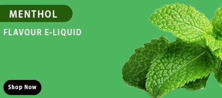 menthol-flavour-eliquid
