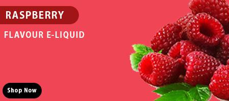 raspberry-flavour-eliquid