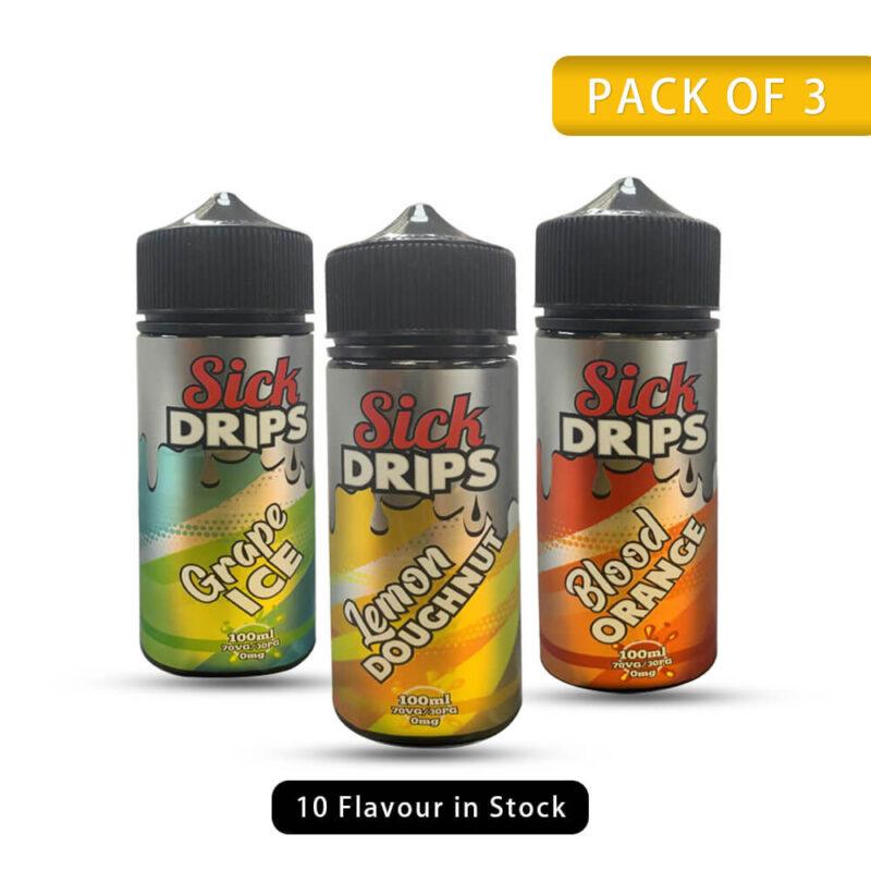sick-drips-eliquid-pack