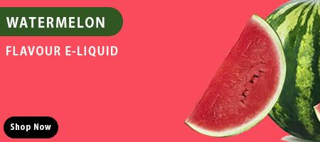 watermalen-eliquid-flavour