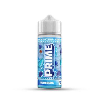 blue-berg-prime-eliquid