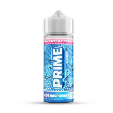blue-raspberry-prime-eliquid