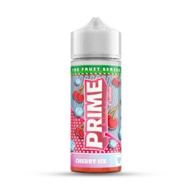 cherry-ice-prime-eliquid