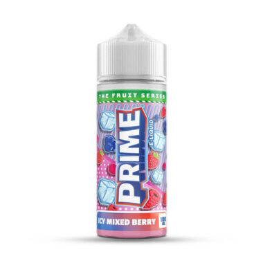 icy-mixed-berry-prime-100ml